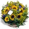 Env�o de Flores a Domicilio, Rosas Ecuatorianas, Ramos de Flores, Arreglos