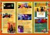 Payasitas Animacion de Cumpleaños Show Navideñas Pascueros Titeres 7698152
