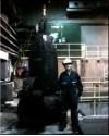 TECNOMIP, mantenimiento y reparación motobombas sumergibles