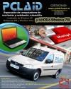 SERVICIO TÉCNICO DE COMPUTADORES & NOTEBOOK
