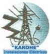 EMPALMES ELECTRICOS (56-2)2655599:EMPALMES REGION METROPOLITANA SANTIAGO
