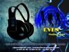 even producciones, amplificacion, iluminacion, dj, vj