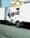 fletes mudanzas  ADO SERVICE  escombros  en chicureo  huechuraba 2391821