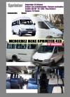 Arriendo minibuses y vans