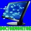 REPARACION DE MONITORES LCD - DOCTORMONITOR