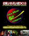 Servicio para eventos-fiestas