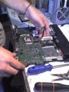 reparacion de computadores y notebook a domicilio