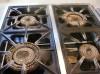 Mantencion Cocinas Y Campanas