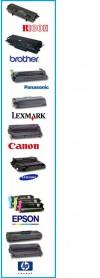 Recarga De Impresora Samsung ML-2851 / Recarga De Samsung ML-2851nd