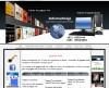 Servicio tecnico de PC y Notebook a domicilio F.(02) 2659144