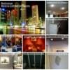 Electricidad en general,  proyectos domiciliarios