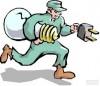 Técnico Eléctrico, Electricista