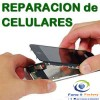 Servicio Técnico. Reparación De Celulares