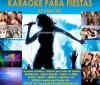 Karaoke para fiestas de 15 años