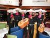 Mariachis Chile México le canta a las madres este 13 de mayo.