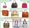 bolsos al por mayor de marca, bolsos y bolsas de equipaje