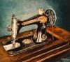 servicio tecnico Maquinas de Coser | a domicilio fono:9-2091189