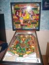 arriendo  flipper  y  videos  arcades Fono 5161429