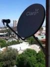 Venta antenas satelital satelitales amazonas  FTA nuevas o usadas