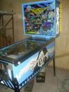 juegos  inflables, camas elasticas flipper video arcade arriendo F 25161429