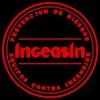 Extintores Ingeasin Ltda., mantencion extintores, extintores certificados.
