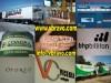 Servicio de Corte con CNC router, plasma, laser, letras y logos, numeros.