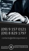Brindamos servicio de seguridad para bodasy fiestas 09-1570121 STGO