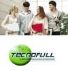 Tecnofullchile , Servicio técnico notebook , Repuestos notebook