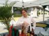 GARZONES A DOMICILIO 09-1570121 WWW.GARZONEXPRESS.CL EVENTOS SANTIAGO