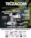 Servicio Técnico Viewsonic  Nec Epson Samsung AOC Sony Sanyo HP Brother 3M