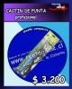 Cautin de punta/uso electronica  precio: $ 3.200
