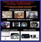 Servicio técnico reparación venta proyectores data show