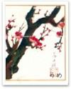 Cursos de Artesan�a Japonesa /Curso de Manualidades Japonesas.