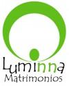Luminna Matrimonios- Concepción Banquetería y Producción
