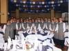 EVENTOS DINNER SERVICIOS DE BANQUETERIA, MATRIMONIOS, CENAS, COCKTAILS