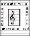 Profesor de Musica Clases Particulares