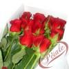 Regaloschile.com envio de regalos a domichilio FONO 6416780  buena atencion
