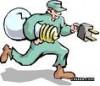 Electricistas SEC, 3133523 domicilios, emergencias