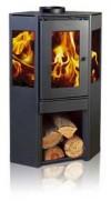 Accesorios para estufas combustion lenta Bosca ,Amesti ,otros .