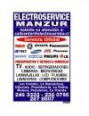 a Reparacion Lavadoras Secadoras LCD Plasma Microondas Audio Refrigeradores