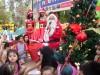 Animaciones Infantiles- Fiestas Navideñas 2010
