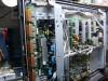 SERVICIO REPARACION  LCD, PLASMA